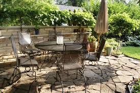 outdoor patio design ideas interior traditional patio design and ideas traditional patio design and ideas