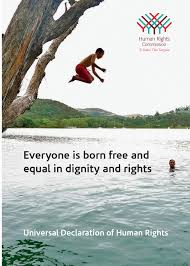 human rights reports information nz human rights