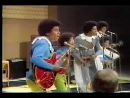 I Want You Back - <b>The Jackson 5</b> - YouTube