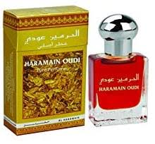 Oudi 15ml: Amazon.co.uk: Beauty