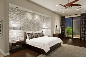 20 fascinating examples of modern bedroom lighting ideas bedroom modern lighting