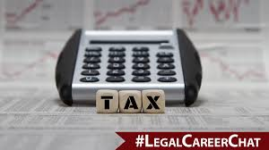 aba legal career central jobs and career resources from the twitter chat recap tax law from a forbes senior editor
