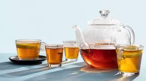 5 Health Benefits of <b>Rooibos</b> Tea (Plus Side Effects)