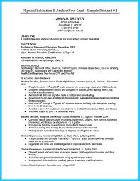 professional hockey coach resume resume examples coaching cover letter examples hockey coach resume make resume format