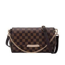 KYYSLO Chain Plaid Design Luxury Women&#39;s Bag <b>European</b> ...
