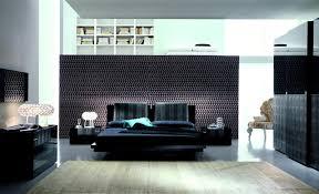 decor men bedroom decorating: mens bedroom ideas for apartment bedroom decorating ideas