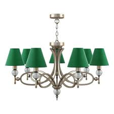 Подвесная <b>люстра Lamp4you</b> Eclectic <b>M2</b>-<b>07</b>-<b>SB</b>-<b>LMP</b>-<b>O</b>-29 ...