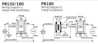 leviton 3 way dimmer switch wiring diagram leviton leviton 5604 wiring diagram leviton auto wiring diagram schematic on leviton 3 way dimmer switch wiring