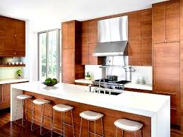 kitchen cabinets white colors