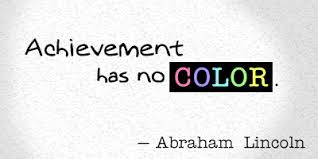 abraham-lincoln-anti-racism-quote.jpg