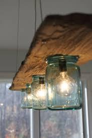 1000 ideas about mason jar light fixture on pinterest mason jar lighting light fixtures and ceilings austin mason jar pendant lamp