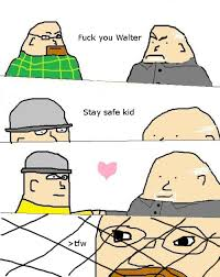 lessthanthree   Breaking Bad Comics   Know Your Meme via Relatably.com