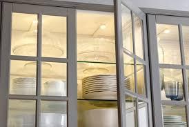 home interior bkitchen cabinet lightsb ikea good tip cabinet lighting diy
