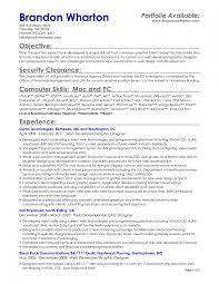 resume sample objectives for fresh graduates resume examples resume examples sample of objectives on resume sample of personal objectives in resume examples resume career