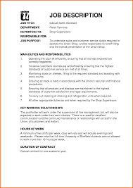 educational assistant job description executive resume template administrative assistant job description by nye15450 casual s assistant job description pictures