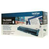 Купить <b>картридж Brother TN-230BK</b> (TN230BK) | Интерлинк