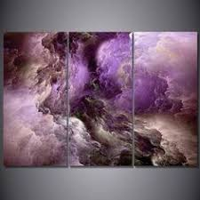 277 Best 3 pieces wall <b>canvas wall decor</b> images | <b>Canvas</b> wall ...