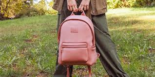 The best <b>backpacks</b> for <b>women</b> in <b>2019</b>: Dagne Dover, Everlane ...