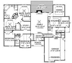 This home has two master suites  great idea for older kids  or    Search house plans and floor plans from the best architects and designers from across North America  Find dream home designs here at House Plans and More