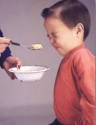 Resultado de imagen para inapetencia infantil