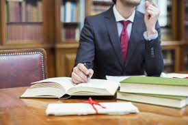 what are the highest paying legal jobs important questions for anyone considering law school