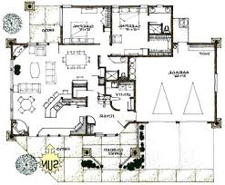 images about New Home Floor Plan Ideas on Pinterest    rustic house plans   wrap around porches   Sustainable design  zero energy passive solar green