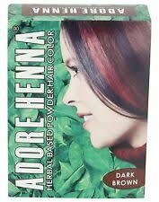 <b>Краска для волос</b> хна <b>Adore</b> кремы - огромный выбор по лучшим ...