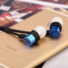<b>In-ear Earphones Noodle Line</b> Bass for MP4 / MP3 #Ad ...