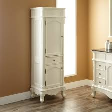 bathroom quot mission linen: amazing bathroom linen cabinets with good design snails view for bathroom linen cabinets