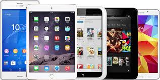 Image result for tablet images