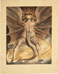 The Great Red Dragon <b>paintings</b> - Wikipedia