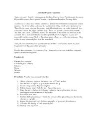 pngdescriptive essay