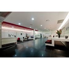 <b>Collins</b>. <b>W</b>. <b>Collins</b> Pty Ltd - Building Designers - 89 Lord St - Port ...