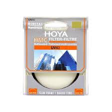 ультрафиолетовый <b>фильтр Hoya HMC</b> UV(C) 49mm купить в ...