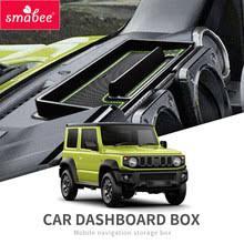 Best value <b>Dashboard</b> Suzuki Jimny – Great deals on <b>Dashboard</b> ...