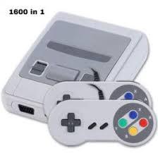 1600 Games <b>64 Bit Arcade 4K</b> Mini <b>HD</b> HDMI TV Retro Video Game ...