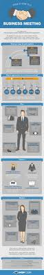to dress for a business meeting yes seriously infographic how to dress for a business meeting yes seriously infographic