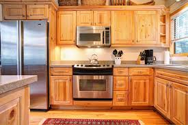 Kitchen Cabinets New Hampshire Cabinet Latest Picture Of Pine Unfinished Kitchen Cabinet Pine