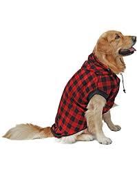 <b>Dog</b> Cold Weather Coats