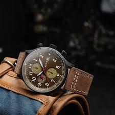 Наручные <b>часы AVI</b>-<b>8 AV</b>-<b>4011</b>-<b>RU02</b> — купить в интернет ...