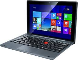 Image result for iball laptop