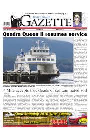 by north island gazette issuu