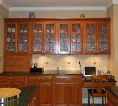 Dining Room Cabinet Design Pantry Cabinet Design Room Design Decor Beautiful Urnhomecom