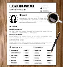 resume template photo cover letter cv template word us resume template photo cover letter cv template word us letter a4