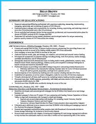 the most excellent business management resume ever how to write best business intelligence resume