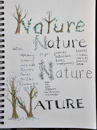 the conquest of nature essay