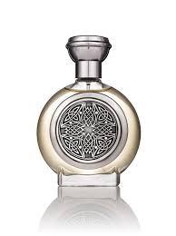 <b>Prestigious</b> luxury perfume from <b>Boadicea the Victorious</b> | <b>Boadicea</b> ...