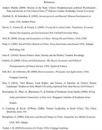 essay reference page compucenterco