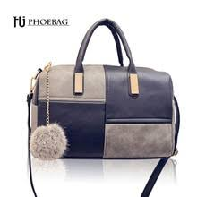 Buy <b>hjphoebag</b> and get free shipping on AliExpress.com