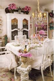 stunning romantic dining room design decorating family room unique ideas decor bench wall tips how to decorate your home interior design luxury furniture chic family room decorating